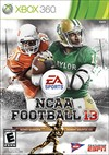 Buy NCAA Football 13 for Xbox 360