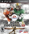 Rent NCAA Football 13 for PS3