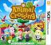Rent Animal Crossing: New Leaf for 3DS