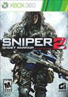 Rent Sniper 2: Ghost Warrior for Xbox 360