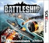 Rent Battleship for 3DS