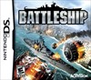 Rent Battleship for DS