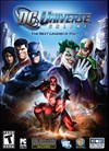 Download DC Universe Online (Preorder) for PC