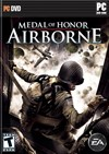 Download Medal of Honor: Airborne for PC