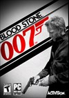 Download James Bond: Blood Stone for PC