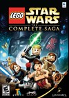Download LEGO Star Wars The Complete Saga for Mac