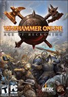 Download Warhammer Online: Age of Reckoning (Pre-Order) for PC