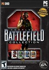 Download Battlefield 2 Complete Collection for PC