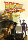 Download Back to the Future Ep 2: Get Tannen! for PC