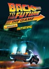 Download Back to the Future Ep 5: Outatime for PC