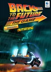 Download Back to the Future Ep 5: Outatime for Mac