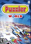 Download Puzzler World for Mac