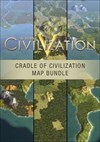 Download Sid Meier's Civilization V - Cradle of Civilization Map Bundle for PC