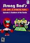 Download Strong Bad's Cool Game Episode 3 - Baddest of the Bands for Mac