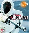 Download Tom Clancy's Rainbow Six 2: Rogue Spear for PC