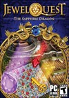 Download Jewel Quest The Sapphire Dragon for PC