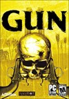 Download GUN for PC