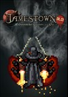 Download Jamestown: Gunpowder, Treason, and Plot DLC for Mac