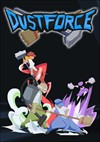 Download Dustforce for PC