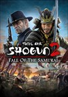 Download Total War: SHOGUN 2 - Fall of the Samurai for PC