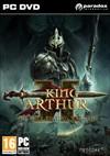 King Arthur II: The Roleplaying Wargame