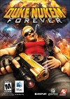 Download Duke Nukem Forever for Mac