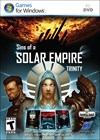 Download Sins of a Solar Empire: Trinity for PC