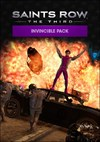 Download Saints Row: The Third Invincible Pack for PC