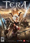 Download TERA for PC