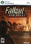 Download Fallout New Vegas Ultimate Edition for PC