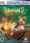Download Rayman 2 for PC