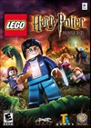 Download LEGO Harry Potter: Years 5-7 for Mac