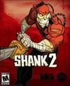 Download Shank 2 for PC
