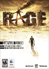 Download Rage: Campaign Edition for Mac