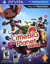 Rent Little Big Planet for PS Vita