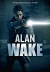 Download Alan Wake for PC