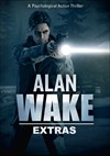 Download Alan Wake Extras for PC
