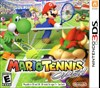 Buy Mario Tennis Open for 3DS