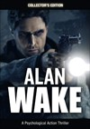 Download Alan Wake Collector's Edition for PC