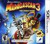 Rent Madagascar 3 for 3DS