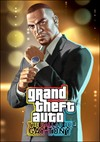 Download Grand Theft Auto: The Ballad of Gay Tony for PC