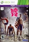 Rent London 2012 Olympics for Xbox 360