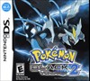 Rent Pokemon Black Version 2 for DS