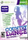 Rent Country Dance All Stars for Xbox 360