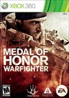 Buy Medal of Honor Warfighter for Xbox 360