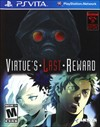 Buy Zero Escape: Virtue's Last Reward for PS Vita