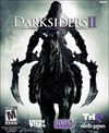 Download Darksiders II for PC