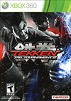 Buy Tekken Tag Tournament 2 for Xbox 360