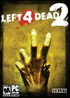 Download Left 4 Dead 2 for PC