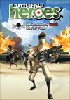 Download Battlefield Heroes National Army Small Starter Pack for PC